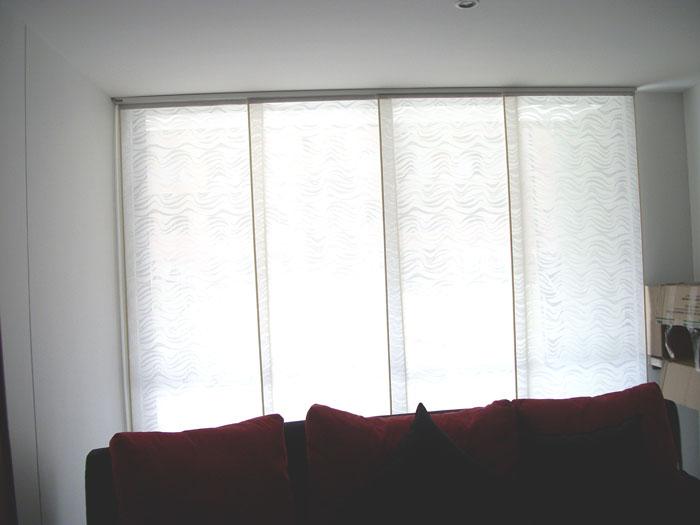 Donde comprar cortinas ofertas de colchas concord for Donde venden cortinas