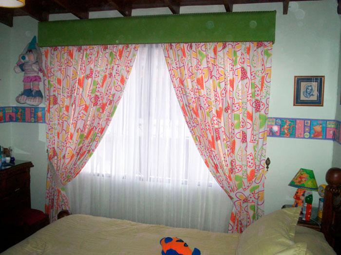 Tela cortinas trendy tela cortinas with tela cortinas - Tipos de telas para cortinas ...